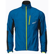 inov-8 Race Elite 105 Windshell Jacket AW14